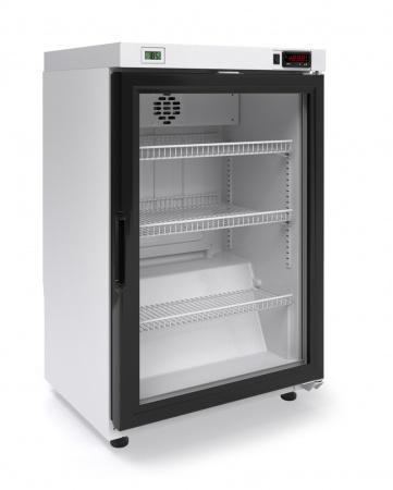 Холодильный шкаф в Караганде